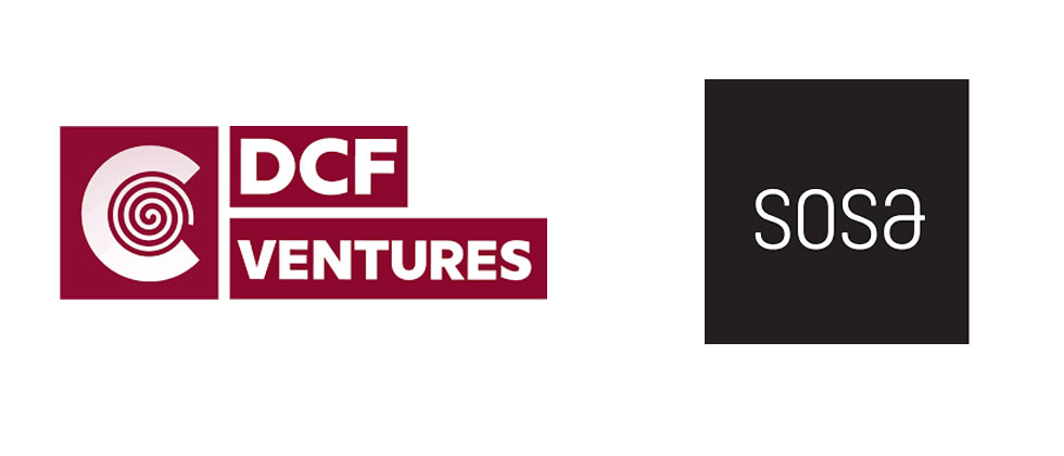 DCF Ventures, brings Israel's largest open innovation platform, SOSA to India